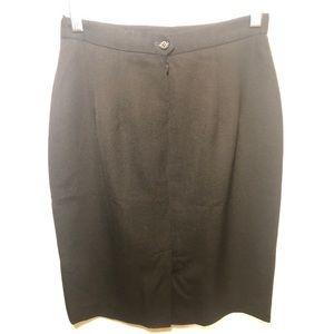 Talbots Skirts - Talbots - Pencil Skirt